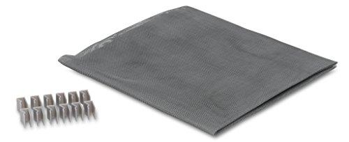 windhager-lichtschachtabdeckung-aus-fiberglas-60-x-135-cm-grau