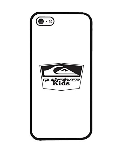 iphone-5c-custodia-case-iphone-5c-custodia-case-cover-quiksilver-brand-hot-hard-back-for-iphone-5c