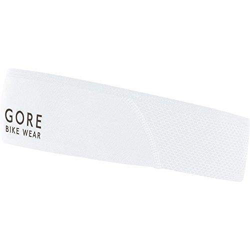 gore-bike-wear-fascetta-ciclismo-traspirante-gore-selected-fabrics-universal-headband-taglia-unica-b