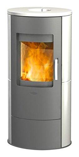 Fireplace Dauerbrandtechnik