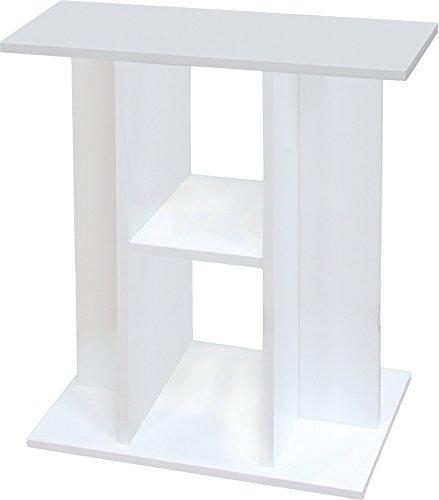 Mueble para Acuario Aqua 60x 30cm