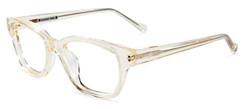 lucky-brand-brille-venturer-kristall-gelb-50-mm