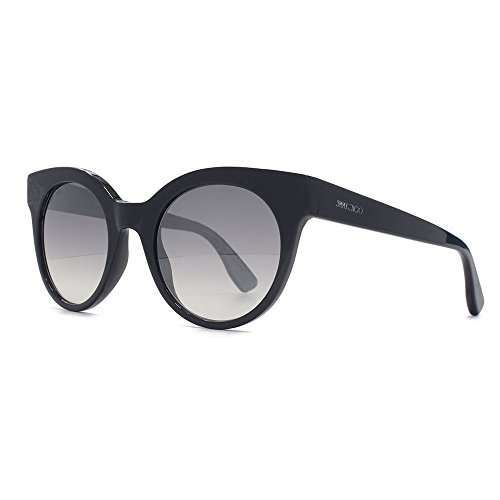 jimmy-choo-mirta-s-oeil-de-chat-acetate-femme-black-glitter-grey-silver-semi-mirrorq3m-ic-49-21-140