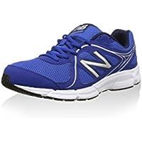New Balance M390BB2 Sneaker blau  2018 Letztes Modell  Mode Schuhe Billig Online-Verkauf