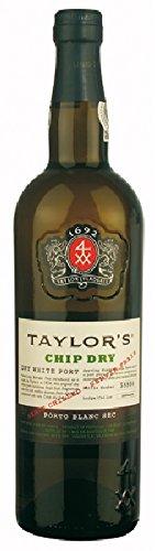 Vino di Oporto Taylors Chip Dry - Vino Liquoroso