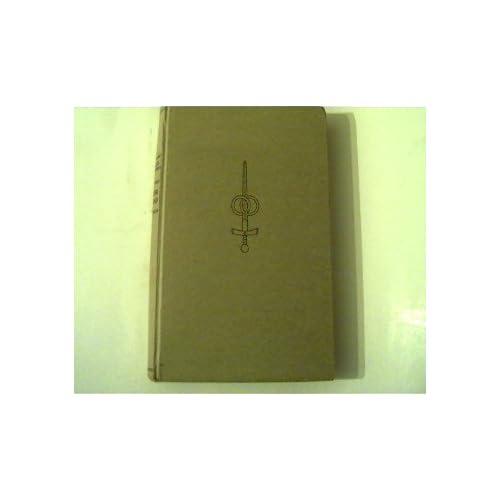 Die Bedeutung der semitischen Philologie für die alttestamentliche Exegese, eine akademische Festrede gehalten von Wilhelm Volck, 2te durchgesehene Auflage