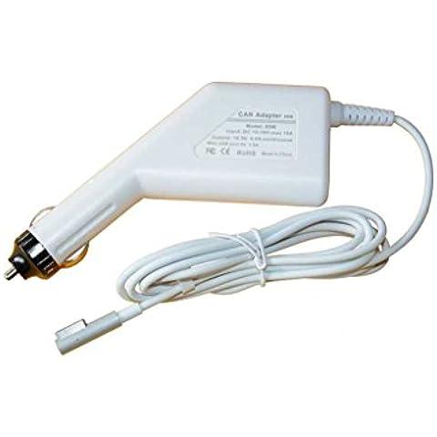 Lovinstar 18,5 V 85 w DC-Adattatore per caricabatterie da auto