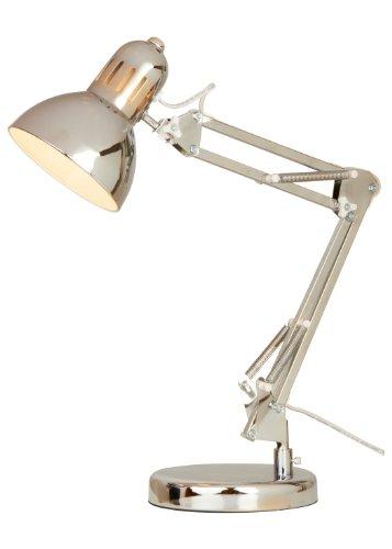pixar-desk-lamp