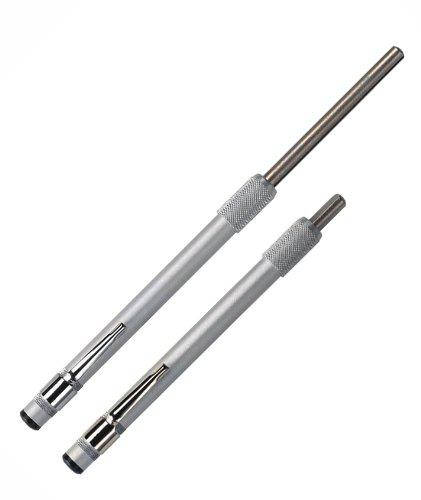 gerber-diamond-knife-sharpener