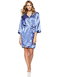 on wholesale latest selection recognized brands Bwitch Women's Sleep & Lounge Wear Online: Buy Bwitch ...