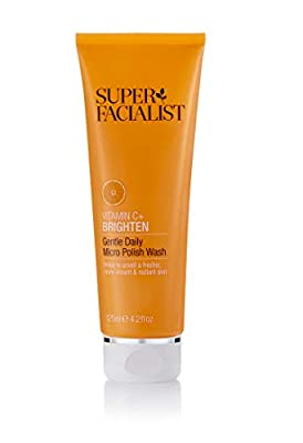 Superfacialist Vitamin C+ Gentle