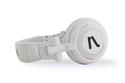 7even® Headphone black - 4