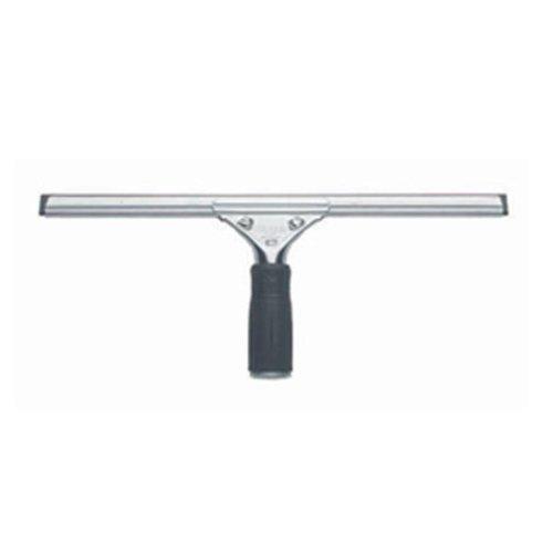 unger-pr250-por-ventana-limpiacristales-con-revestimiento-de-goma-incluye-del-carril-25-cm-1-pcs