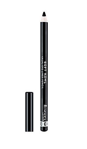 Rimmel - Soft Khôl - Crayon pour les yeux -