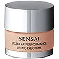 Scp Lifting Eye Cream