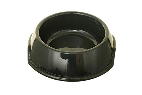 whitefurze-pet-bowl-redonda-varios-colores-18-cm
