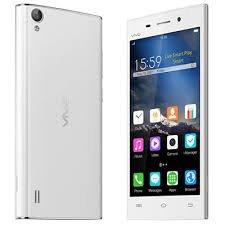 Vivo Y15 4 GB ROM (White) image