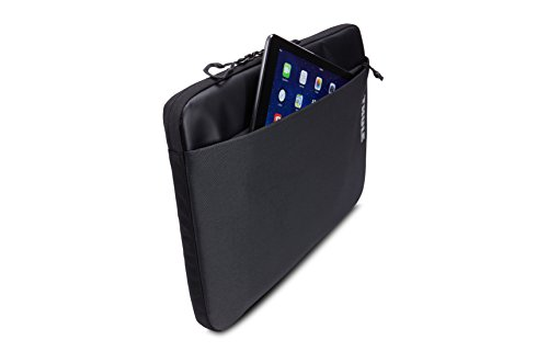 thule-subterra-sleeve-for-15-inch-macbook-black