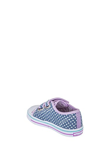 Primigi 7253 Sneakers Bambino Blu