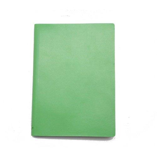 paperthinks-notizbuch-9-x-13-cm-96-seiten-dunn-minzgrun
