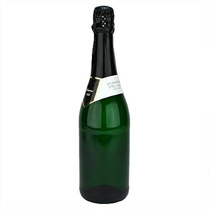 Splendid-Sektkellerei-Jahrgangssekt-halbtrocken-ohne-Etikett-075l
