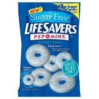life-saversr-minze-zuckerfrei-pep-o-mintr-77-gramm-beutel
