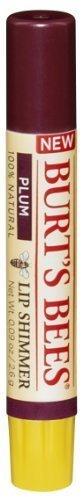 burts-bees-lip-shimmer-plum-009-oz-by-burts-bees