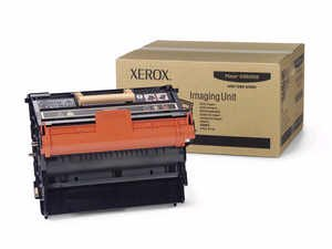 Preisvergleich Produktbild Xerox 108R00645 - Imaging Unit - Pages 35.000 - Warranty: 3M