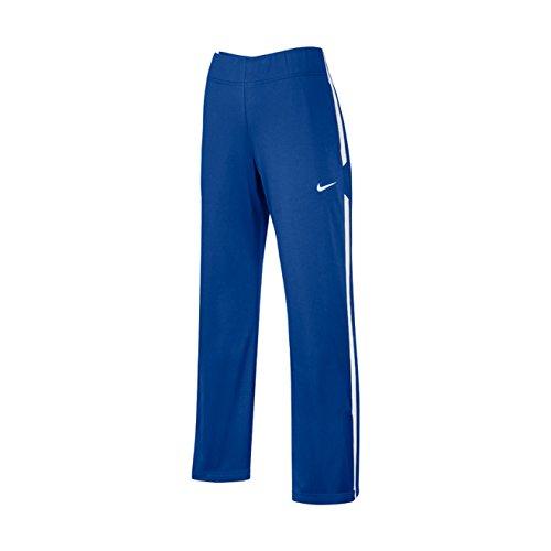 Nike Femme supplémentaires pour homme bleu roi/blanc
