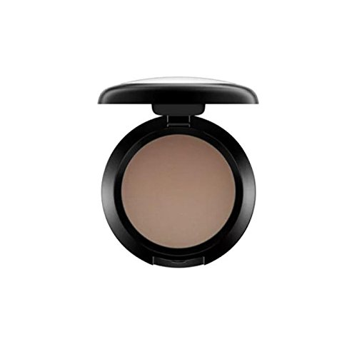 Mac Cream Colour Base (Macadamia - mac cream colour base dusk 3.2g)