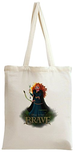 merida-brave-tote-bag