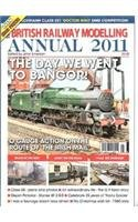 British Railway Modelling Annual 2011