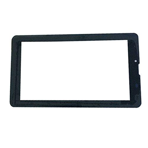 eutoping-r-nero-colore-7-centimetro-touch-screen-del-digitizer-per-beeline-tab-2