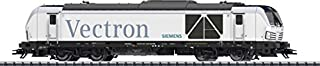 Märklin Trix T22281 Vehicle Diesel Locomotive BR 247 Siemens Vectron de (B01N7T6SEY) | Amazon price tracker / tracking, Amazon price history charts, Amazon price watches, Amazon price drop alerts