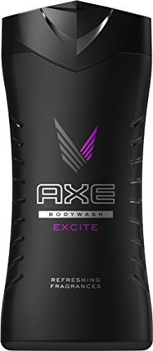 axe-gel-doccia-excite-250-ml