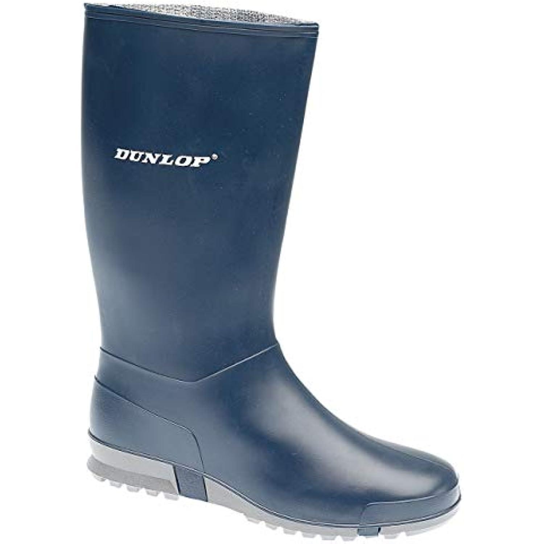 Dunlop Dunlop Dunlop  Sport, Bottes femme - B07GZQ5MLP - e3d172