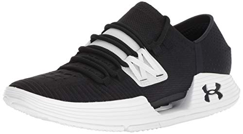 Under Armour Speedform Amp 3.0 3020541-0