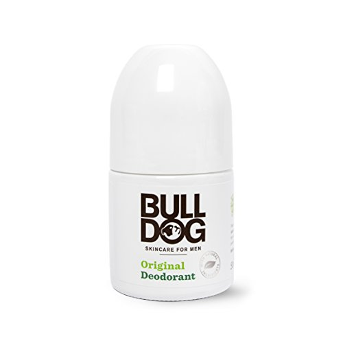 bulldog-50ml-natural-skincare-original-roll-on-deodorant