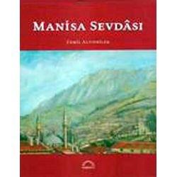 Preisvergleich Produktbild Manisa Sevdasi