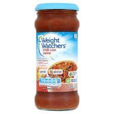 weightwatchers-cooking-sauces-chilli-con-carne-350g