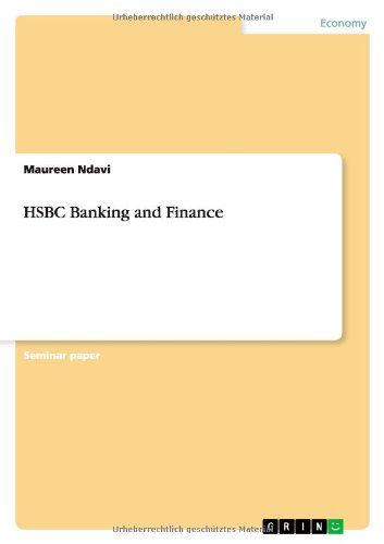 hsbc-banking-and-finance