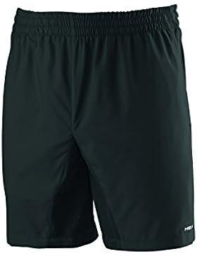 HEAD Beinkleid Club Shorts Men