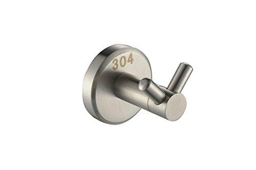 304-geburstetem-edelstahl-runden-basislack-haken-badzubehor-2-yuxin