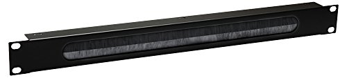 d-penn-professionelle-lautsprecher-r1268-1uk-rackwannen-pbs-1u-platte-gelocht-schwarz