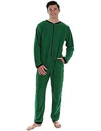 Sleepyheads - Pijama - para Hombre