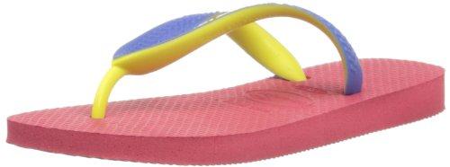 havaianas-hav-top-mix-sandali-unisex-adulto-rose-5207-neon-pink-29-30-11-115-uk