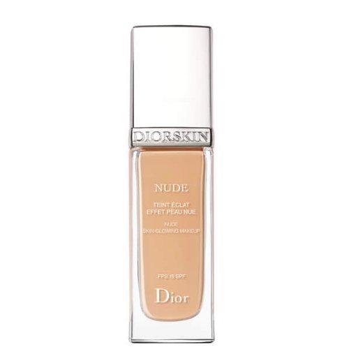 dior-skin-nude-fluide-ivoire-1er-pack-1-x-1-stuck