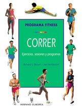 Programa fitness. Correr