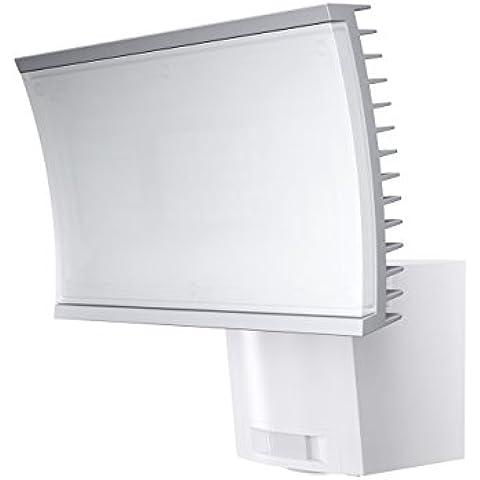 Osram, Riflettore LED ad alta potenza