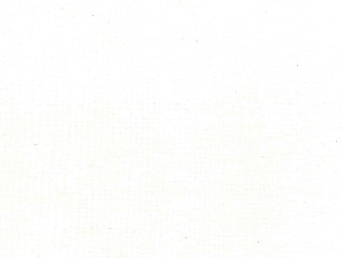 roc-lon-rockland-unbleached-muslin-108-inches-x-15-yards-white-white